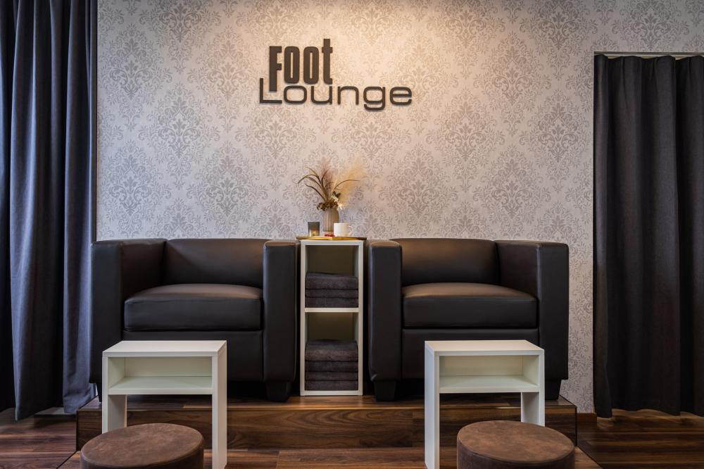 Footlounge